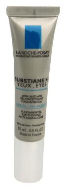LA ROCHE-POSAY Substiane oční 15ml