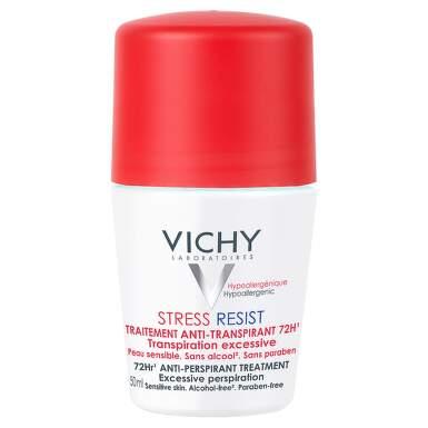 VICHY Deodorant stress resist 50 ml
