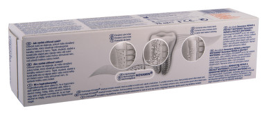 Sensodyne Repair Protect Whitening 75g