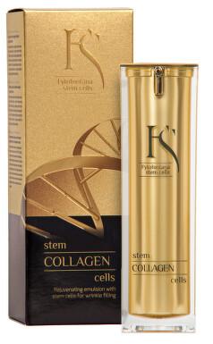 Fytofontana Stem Cells Collagen 30ml