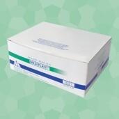 Náplast Mediplast 2.5cmx2m tkaná 1021 cívková