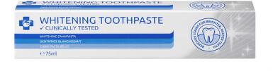 BENU Zubní pasta bělící 75ml