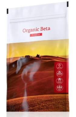 Energy Organic Beta powder
