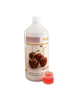 Carnitine 100000 cherry 1000 ml