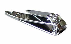 SOLINGEN 355 Kleštičky na nehty 5.5cm