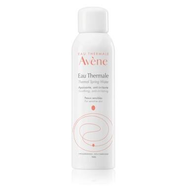 AVENE Termální voda Avene ve spreji (ETA) 150ml