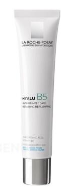 LA ROCHE-POSAY Hyalu B5 anti-wrinkle care 40 ml