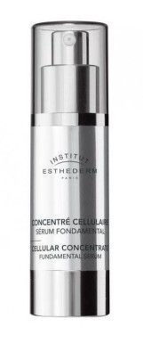ESTHEDERM Cellular concentrate serum 30ml