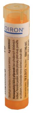 APIS MELLIFICA perorální granule 4GM 3CH-30CH