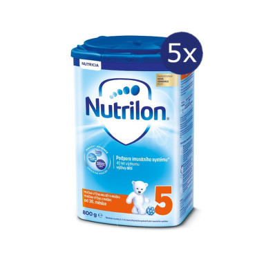 5x_nutrilon5_800