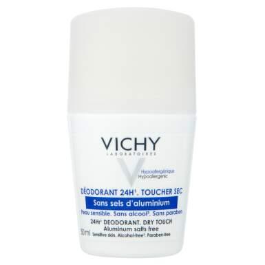 VICHY DEO Mineral Anti Humidity 50ml
