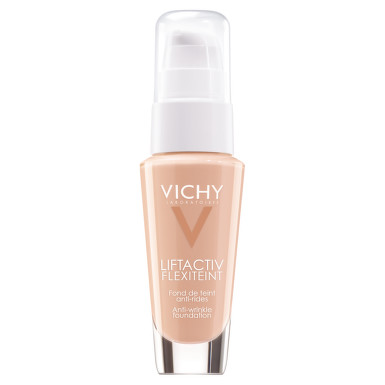 VICHY FLEXILIFT Make-up 35 30 ml