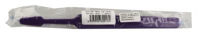 TePe zub.kart. Select soft 322120