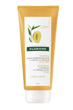 KLORANE Mango baume 150ml - balzám mango
