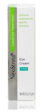 Neostrata Eye Cream 15g