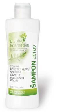 Šampon zerav 200ml