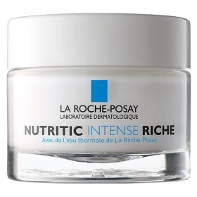 LA ROCHE-POSAY Nutritic PTS 50ml