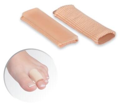 DR.GREPL Tubi elastic Gel-line
