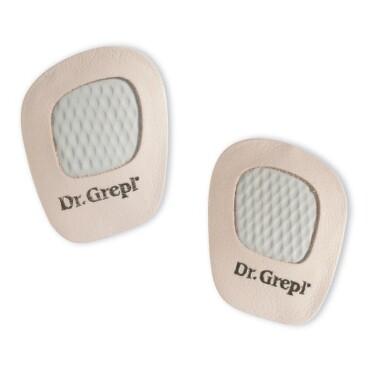 DR.GREPL Metapolštářek vel.univerzální