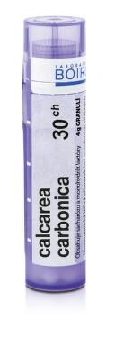 CALCAREA CARBONICA 30CH granule 1X4G