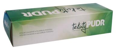 Herbacos Tekutý pudr 100g