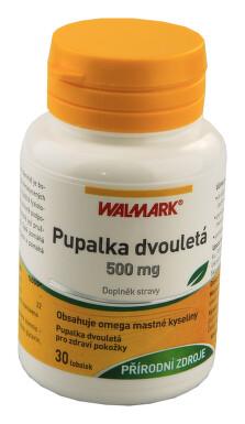 Walmark Pupalka dvouletá tob.30