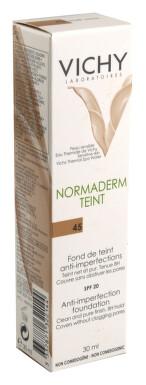 VICHY Normaderm Teint R10 odst.45 30ml