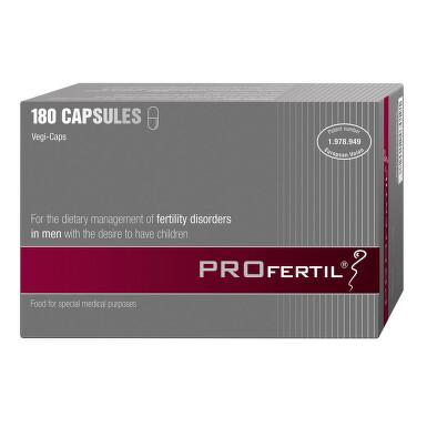 PROfertil cps.180