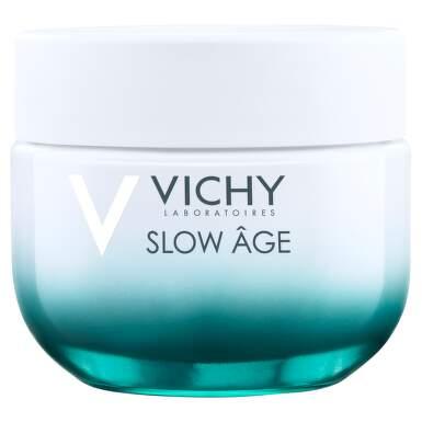 VICHY SLOW ÂGE Krém 50 ml