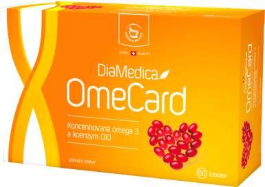 OmeCard tob.60
