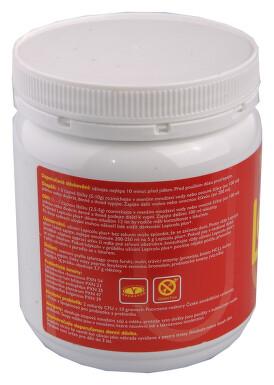 Lepicol PLUS trávicí enzymy 180g Medicol