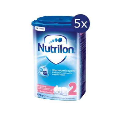 5x_nutrilon2_GN_800