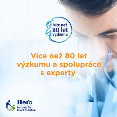 80let_vyzkumu