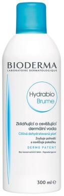 BIODERMA Hydrabio Brume 300ml