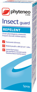 Phyteneo Insect guard 100 ml