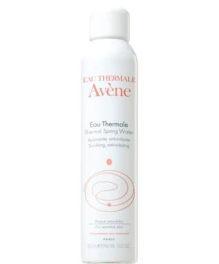AVENE Eau Thermale 300ml - termální voda ve spreji