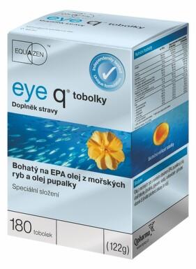 eye q tob.180