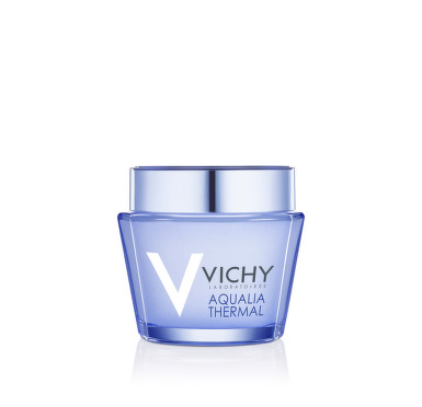 VICHY Aqualia Riche 75 ml