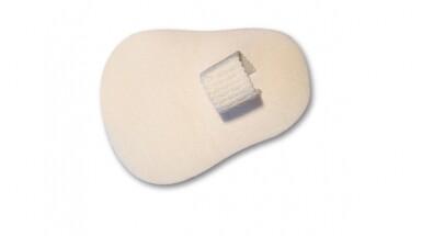 svorto 050 Korektor kladívkového prstu v.1(36-40)