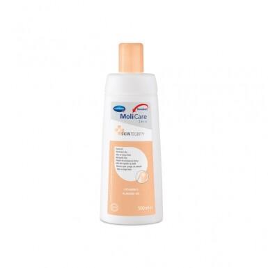 MoliCare Skin Ošetřujicí olej 500ml