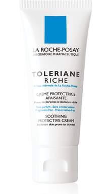 LA ROCHE-POSAY Toleriane Riche 40ml