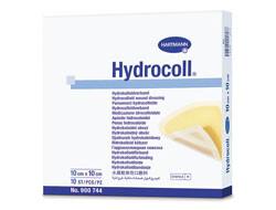 KRYTÍ HYDROCOLL 10X10CM,10KS