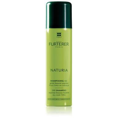 RF Naturia Suchý šampon 150ml