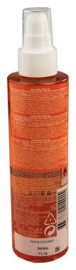 LA ROCHE-POSAY ANTHELIOS Oil 50+ 200ml