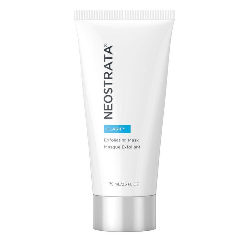 NEOSTRATA CLARIFY Exfoliating Mask 75 ml