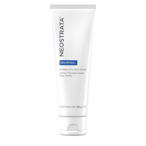 NEOSTRATA RESURFACE Problem Dry Skin Cream 100g