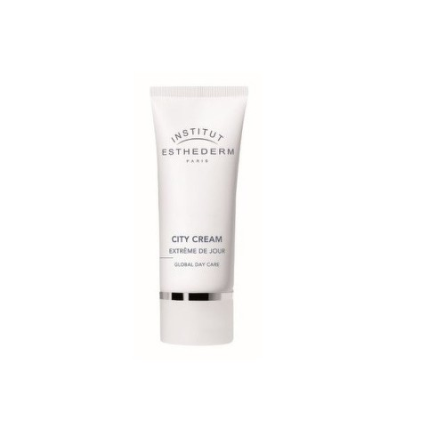 ESTHEDERM City cream global day care 30ml