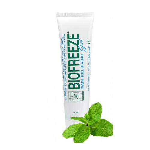 Rehasport - dárek Biofreeze gel 30 ml BE907