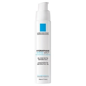 LA ROCHE-POSAY HYDRAPHASE SÉRUM 30 ml