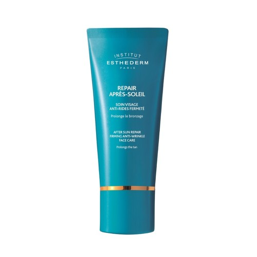 ESTHEDERM After sun repair 50ml